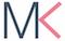 Małgorzata Kniaź Logo
