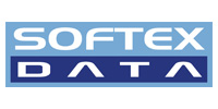 Softex Data