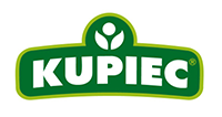 logo Kupiec