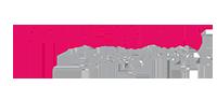 logo Tally Weil