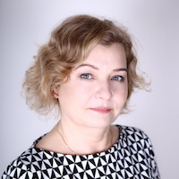 Małgorzata Kniaź