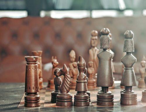 Management kontra leadership